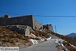 Agia Marina - Island of Leros - Dodecanese islands Photo 10 - Photo GreeceGuide.co.uk