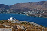 Agia Marina - Island of Leros - Dodecanese islands Photo 12 - Photo GreeceGuide.co.uk