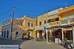 Agia Marina - Island of Leros - Dodecanese islands Photo 16 - Photo GreeceGuide.co.uk