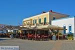 Agia Marina - Island of Leros - Dodecanese islands Photo 18 - Photo GreeceGuide.co.uk