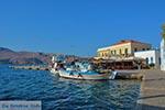 Agia Marina - Island of Leros - Dodecanese islands Photo 19 - Photo GreeceGuide.co.uk