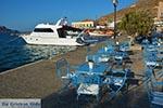 Agia Marina - Island of Leros - Dodecanese islands Photo 21 - Photo GreeceGuide.co.uk