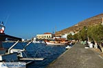 Agia Marina - Island of Leros - Dodecanese islands Photo 24 - Photo GreeceGuide.co.uk
