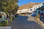 Agia Marina - Island of Leros - Dodecanese islands Photo 29 - Photo GreeceGuide.co.uk