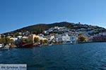 Agia Marina - Island of Leros - Dodecanese islands Photo 36 - Photo GreeceGuide.co.uk