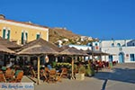 Agia Marina - Island of Leros - Dodecanese islands Photo 37 - Photo GreeceGuide.co.uk