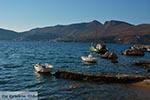 Agia Marina - Island of Leros - Dodecanese islands Photo 39 - Photo GreeceGuide.co.uk
