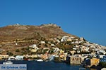 Agia Marina - Island of Leros - Dodecanese islands Photo 43 - Photo GreeceGuide.co.uk