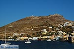 Agia Marina - Island of Leros - Dodecanese islands Photo 44 - Photo GreeceGuide.co.uk