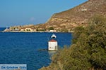 Agia Marina - Island of Leros - Dodecanese islands Photo 46 - Photo GreeceGuide.co.uk