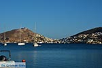 Agia Marina - Island of Leros - Dodecanese islands Photo 49 - Photo GreeceGuide.co.uk