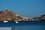 Agia Marina - Island of Leros - Dodecanese islands Photo 50 - Photo GreeceGuide.co.uk