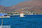 Agia Marina - Island of Leros - Dodecanese islands Photo 52 - Photo GreeceGuide.co.uk