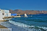 Agia Marina - Island of Leros - Dodecanese islands Photo 54 - Photo GreeceGuide.co.uk