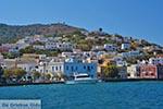 Agia Marina - Island of Leros - Dodecanese islands Photo 57 - Photo GreeceGuide.co.uk