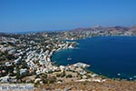 Agia Marina - Island of Leros - Dodecanese islands Photo 60 - Photo GreeceGuide.co.uk