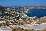 Agia Marina - Island of Leros - Dodecanese islands Photo 61 - Photo GreeceGuide.co.uk