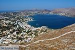 Agia Marina - Island of Leros - Dodecanese islands Photo 62 - Photo GreeceGuide.co.uk