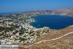 Agia Marina - Island of Leros - Dodecanese islands Photo 63 - Photo GreeceGuide.co.uk