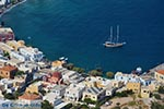 Agia Marina - Island of Leros - Dodecanese islands Photo 64 - Photo GreeceGuide.co.uk