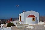 Agia Marina - Island of Leros - Dodecanese islands Photo 69 - Photo GreeceGuide.co.uk