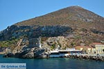 Agia Marina - Island of Leros - Dodecanese islands Photo 73 - Photo GreeceGuide.co.uk