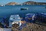 Alinda - Island of Leros - Dodecanese islands Photo 1 - Photo GreeceGuide.co.uk
