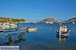Alinda - Island of Leros - Dodecanese islands Photo 3 - Photo GreeceGuide.co.uk