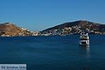 Alinda - Island of Leros - Dodecanese islands Photo 10 - Photo GreeceGuide.co.uk