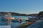 Alinda - Island of Leros - Dodecanese islands Photo 11 - Photo GreeceGuide.co.uk