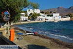 Alinda - Island of Leros - Dodecanese islands Photo 12 - Photo GreeceGuide.co.uk