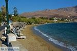 Alinda - Island of Leros - Dodecanese islands Photo 13 - Photo GreeceGuide.co.uk