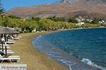 Alinda - Island of Leros - Dodecanese islands Photo 14 - Photo GreeceGuide.co.uk