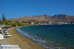 Alinda - Island of Leros - Dodecanese islands Photo 15 - Photo GreeceGuide.co.uk