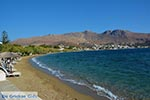 Alinda - Island of Leros - Dodecanese islands Photo 16 - Photo GreeceGuide.co.uk