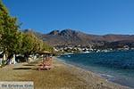 Alinda - Island of Leros - Dodecanese islands Photo 17 - Photo GreeceGuide.co.uk