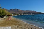 Alinda - Island of Leros - Dodecanese islands Photo 19 - Photo GreeceGuide.co.uk