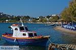 Alinda - Island of Leros - Dodecanese islands Photo 22 - Photo GreeceGuide.co.uk