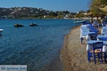 Alinda - Island of Leros - Dodecanese islands Photo 23 - Photo GreeceGuide.co.uk