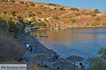 Dyo Liskaria - Island of Leros - Dodecanese islands Photo 3 - Photo GreeceGuide.co.uk