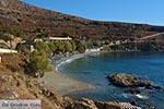 Dyo Liskaria - Island of Leros - Dodecanese islands Photo 6 - Photo GreeceGuide.co.uk