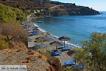 Dyo Liskaria - Island of Leros - Dodecanese islands Photo 9 - Photo GreeceGuide.co.uk