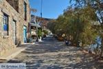 Dyo Liskaria - Island of Leros - Dodecanese islands Photo 10 - Photo GreeceGuide.co.uk