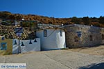 Dyo Liskaria - Island of Leros - Dodecanese islands Photo 15 - Photo GreeceGuide.co.uk