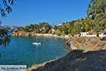 Dyo Liskaria - Island of Leros - Dodecanese islands Photo 19 - Photo GreeceGuide.co.uk