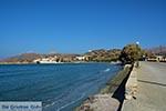 Gourna - Island of Leros - Dodecanese islands Photo 2 - Photo GreeceGuide.co.uk