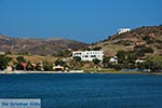 Gourna - Island of Leros - Dodecanese islands Photo 4 - Photo GreeceGuide.co.uk