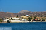 Gourna - Island of Leros - Dodecanese islands Photo 5 - Photo GreeceGuide.co.uk