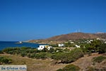 Gourna - Island of Leros - Dodecanese islands Photo 11 - Photo GreeceGuide.co.uk