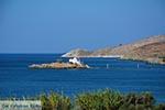 Agios Isidoros Kokkali - Island of Leros - Dodecanese islands Photo 12 - Photo GreeceGuide.co.uk